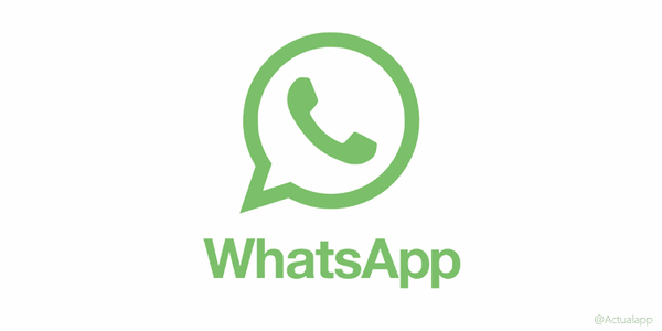 New WhatsApp service for customers