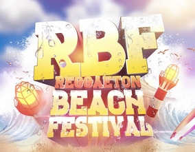 Benidorm finalizes the device for the first big festival, Reggaeton Beach with Nicky Jam
